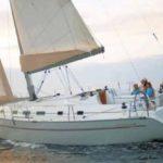 Продажа яхт на Кипре