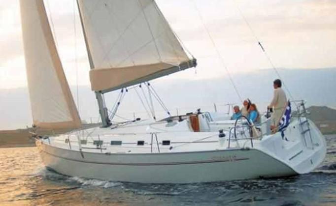 yachta v Kipre 3