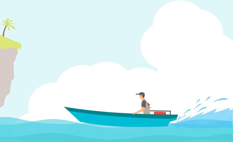 Сертификация лодок